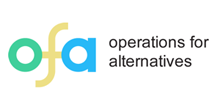 Operations for Alternatives (OFA) Conference 2015