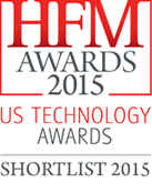 Imagineer Shortlisted in 4 categories!
