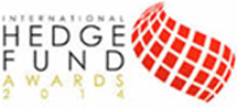 International Hedge Funds Awards 2014