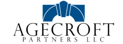 Imagineer is a Sponsor of Agecroft's Gaining The Edge 2016 Event